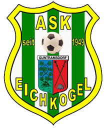 ASK Eichkogel
