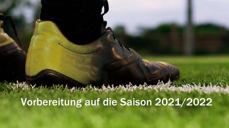 Sa 07.08. 16:00/18:00 Uhr  Res/KM   auswärts gegen Enzesfeld/H.